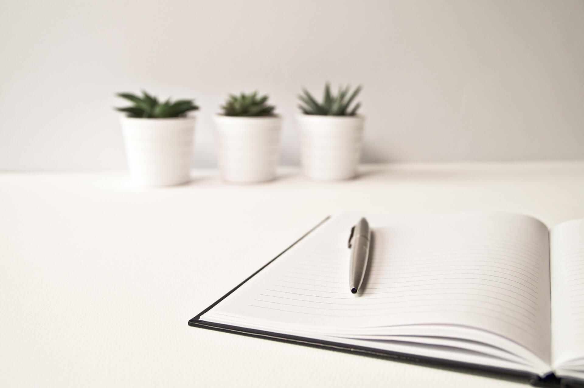 3 metoder til at lære dine kunder bedre at kende som selvstændig introvert. Business by YOU