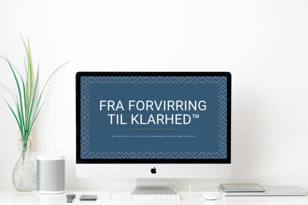 Fra_forvirring_til_klarhed_online_forloeb_introverte_egen_virksomhed_stabilt_kundeflow