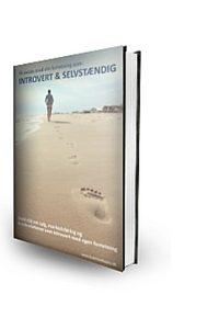Modtag gratis e-bog fra Business by YOU om salg og markedsføring som introvert og selvstændig