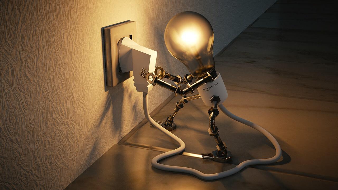 Daarlige_ideer_som_selvstaendig_Faa_en_metode_til_at_beskytte_din_virksomhed_mod_forkerte_ideer