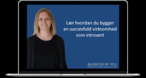 Succesfuld_virksomhed_introvert_selvstaendig_business_by_you