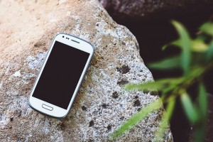 Telefonsamtaler som introvert