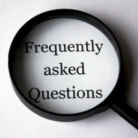 Få succes som selvstændig. Stil de rigtige spørgsmål i jagten på at lykkes med din lille virksomhed