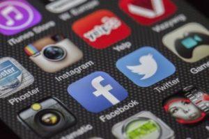 Tiltrække kunder uden brug af sociale medier